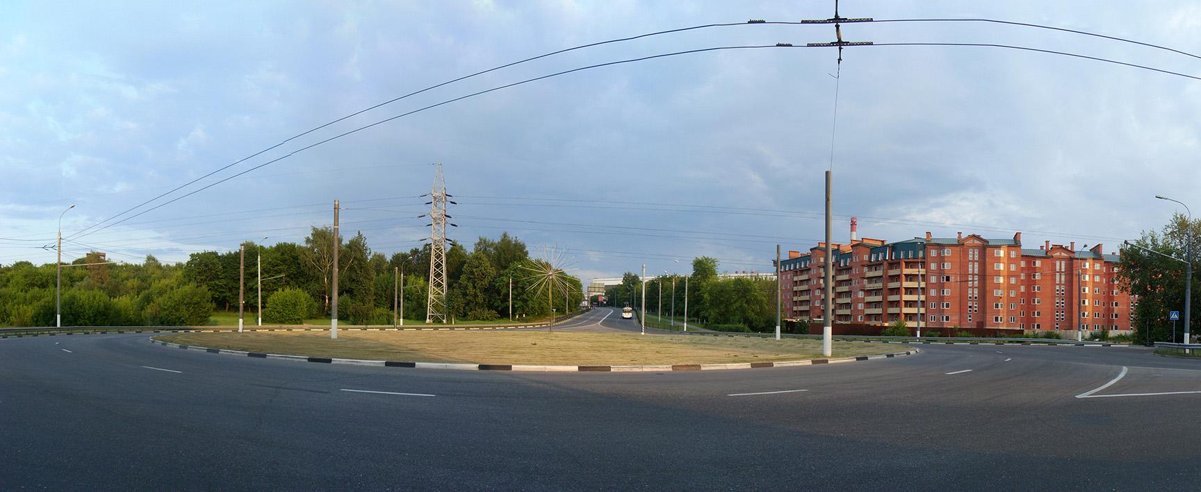 Погода в дадунхае в июне