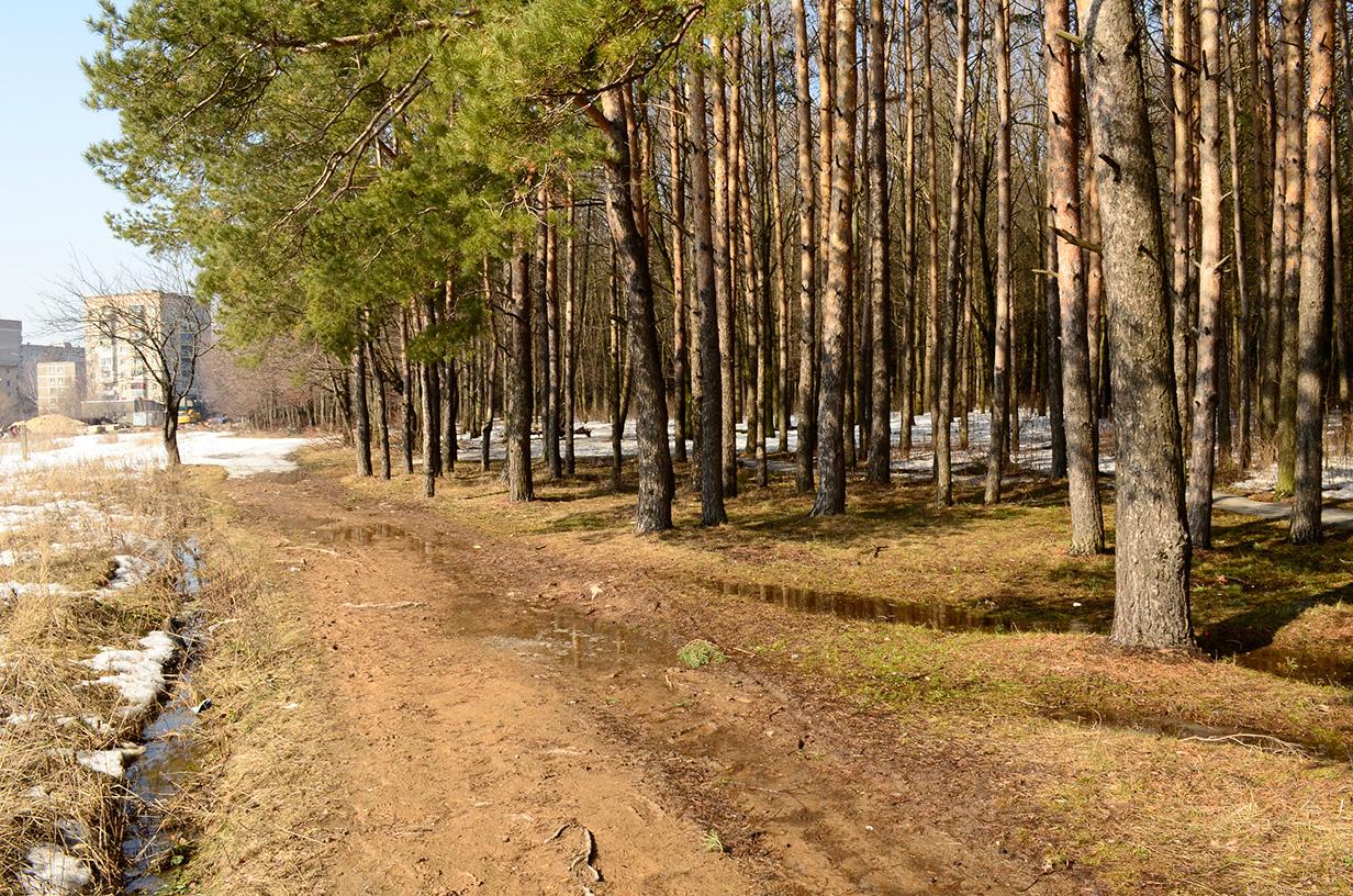Погода в посёлке искра звериноголовского района курганской области