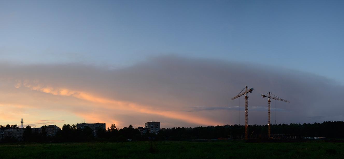 Погода в киргизии ош на сентябрь